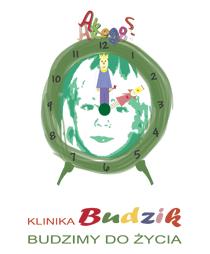 logo-klinika-budzik