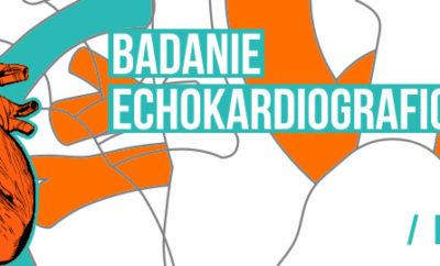 badanie-echokardiograficzne-dzieci